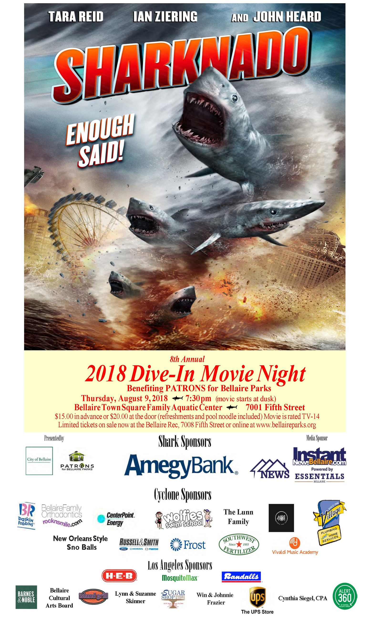 2018 Dive-In Movie Night final draftbReduced