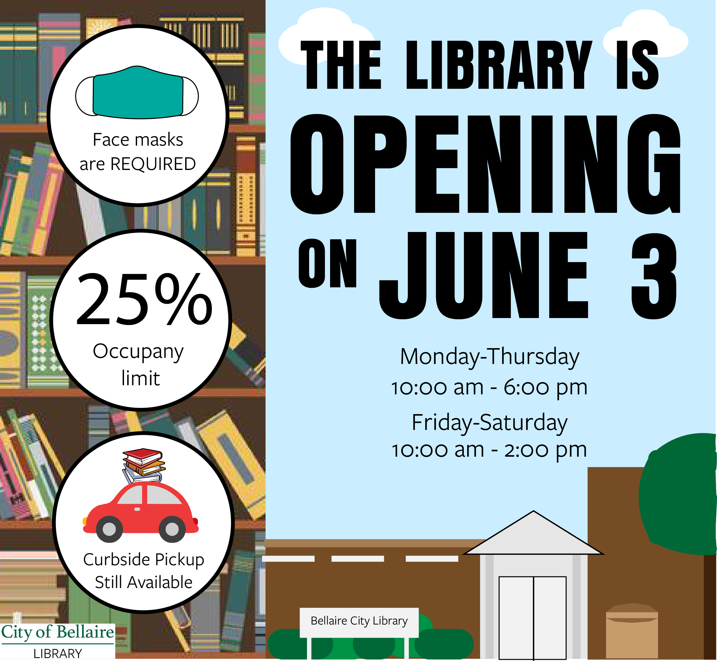 Library Reopen-Website2
