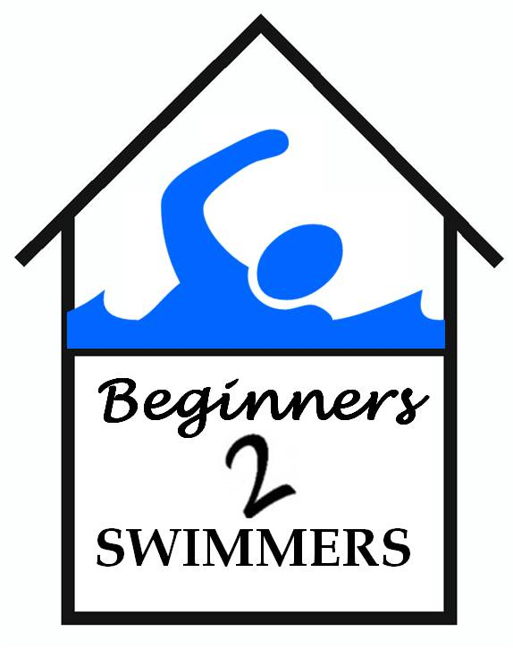 beginner2swimmer logo