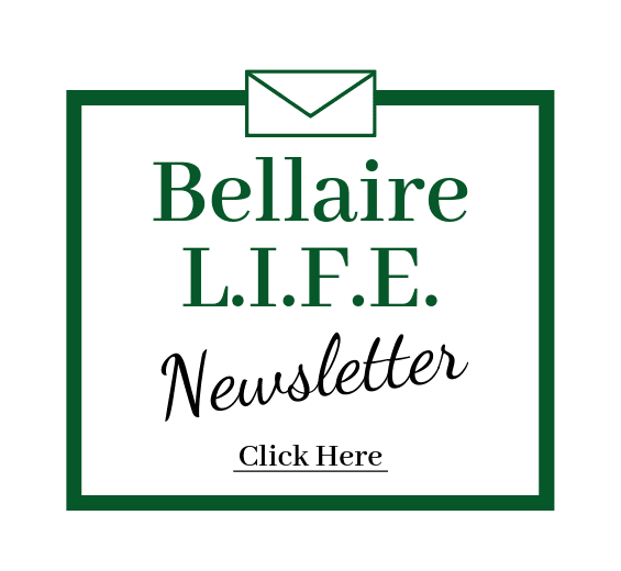 BLIFE Newsletter Opens in new window