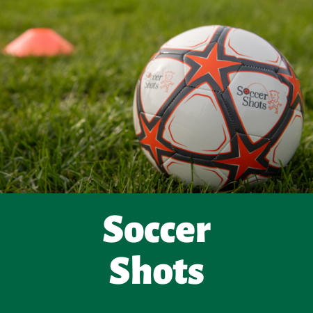 Soccer Shots Opens in new window