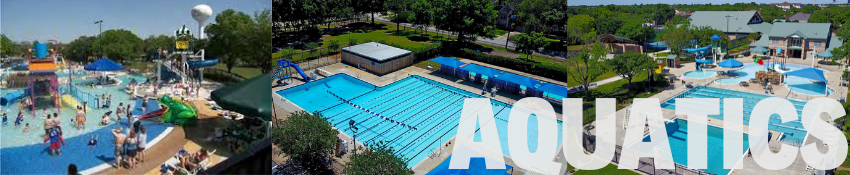 Bellaire Aquatics (3)