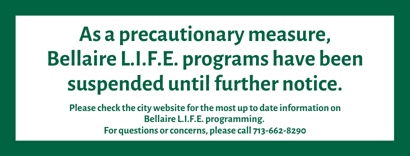 BLIFE header- Suspended Programming 2 (1)