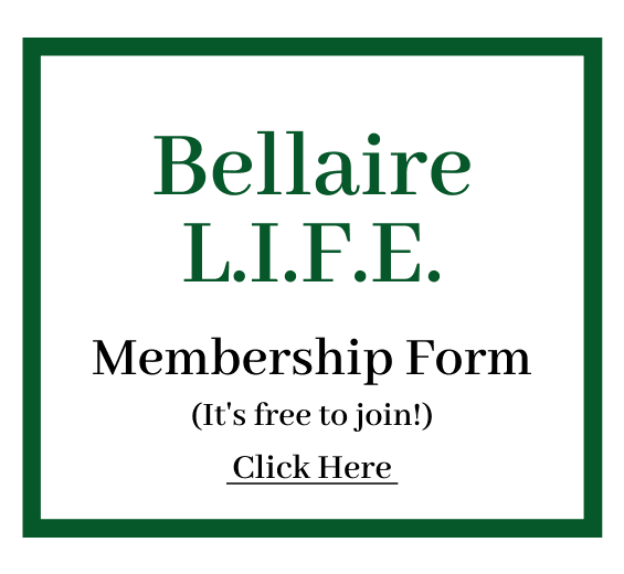 BLIFE Membership Form Link Opens in new window