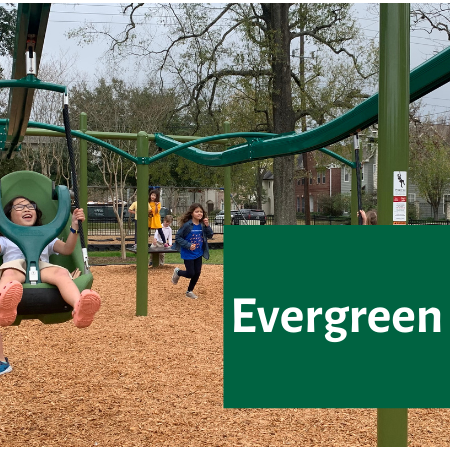Evergreen Park Image