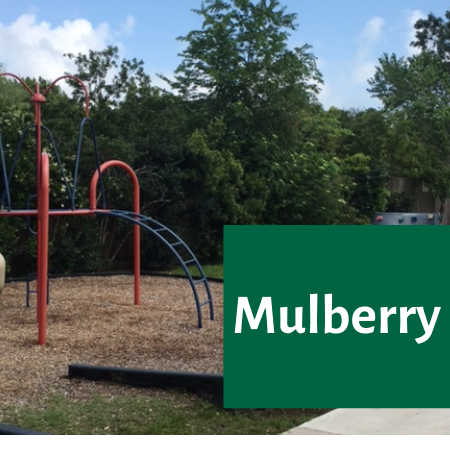 Mulberry Park Image