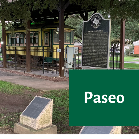 Paseo Park Image