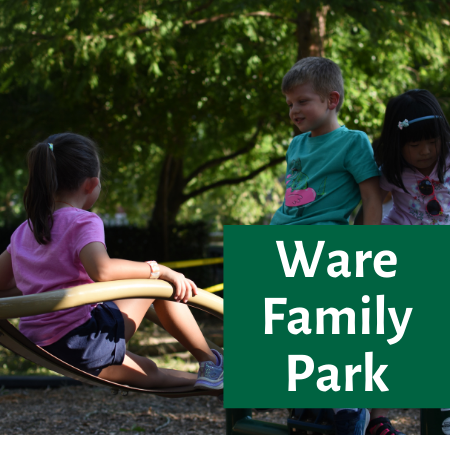 Ware Family Park Image
