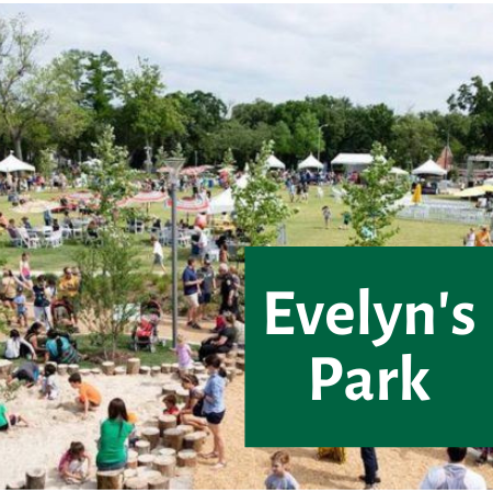 Evelyns Park Image
